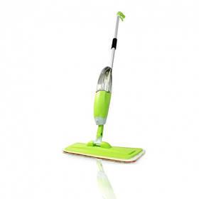 Швабра с распылителем воды Water Spray Mop (88418)