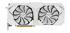 Видеокарта GF RTX 2080 Super 8GB GDDR6 White GameRock Palit (NE6208ST20P2-1040W), фото 2