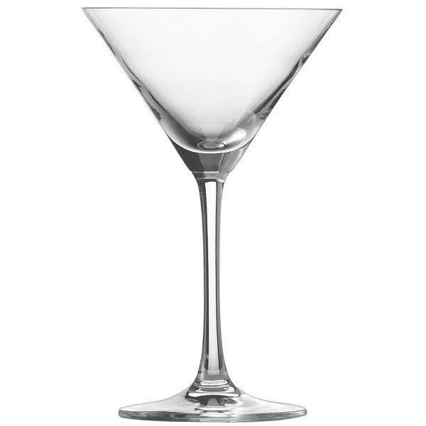 Набор бокалов для мартини Schott Zwiesel Bar Special 166 мл х 6 шт (111231)