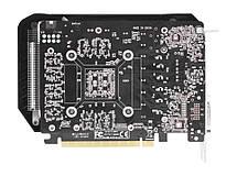 Видеокарта GF GTX 1660 Ti 6GB GDDR6 StormX Palit (NE6166T018J9-161F), фото 3