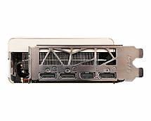 Видеокарта AMD Radeon RX 5700 XT 8GB GDDR6 Evoke OC MSI (Radeon RX 5700 XT EVOKE OC), фото 3