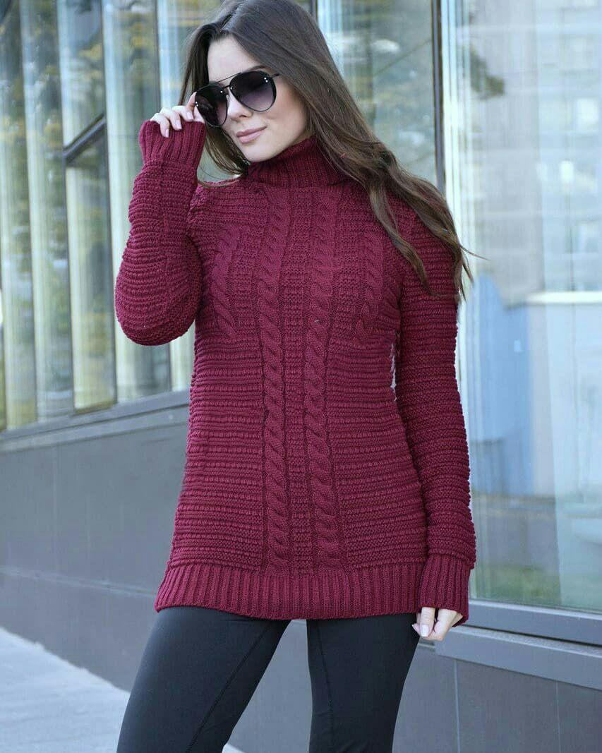 Купить свитер недорого, зимний свитер, размеры 46-56, Харьков