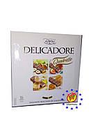 Шоколадный набор Excellent Baron Delicadore 200 г