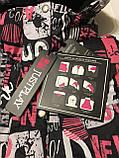 Термо Куртки для дівчаток р. 164-170, фото 2