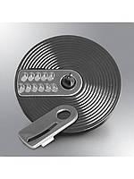 Держатель для тёрки/шинковки кухонных комбайнов Redmond RFP-3950