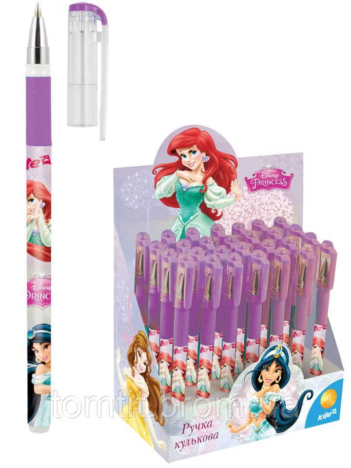 Ручка шариковая «Princess»