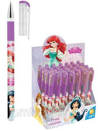 Ручка шариковая «Princess», фото 2