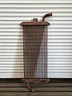 Масляный радиатор трансмисии КПП нижний для тракторов ХТЗ, Т-150, ХТЗ-17221, фото 3
