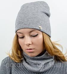 """Комплект """"Элиза"""", 105 грн"""
