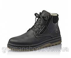 Ботинки мужские Rieker F4221-00