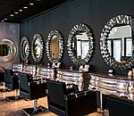 Открытие салона красоты: особенности и правила выбора