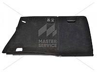 Карта багажного отсека для BMW X5 E53 2000-2007 51478402116