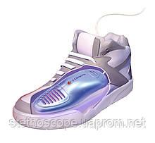 Ультрафиолетовая сушилка для обуви Timson Sport (для спортивной обуви)