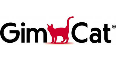 GIM CAT (ГЕРМАНИЯ)