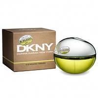 DKNY Be Delicious Donna Karan  (Би Делишес от Донна Карен)  100мл