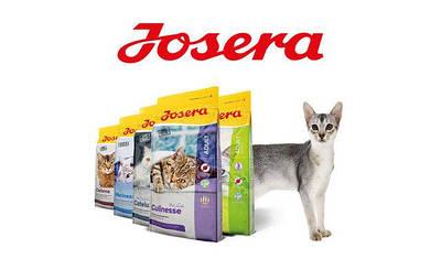 Josera CAT (ГЕРМАНИЯ)
