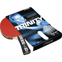 Ракетка для настольного тенниса Stiga Trinity NCT (оригинал)
