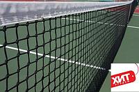 Сетка для большого тенниса в чехле с металлическим тросом