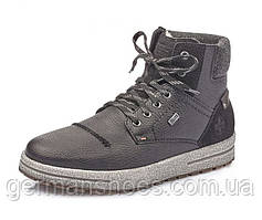 Ботинки мужские Rieker 30711-02