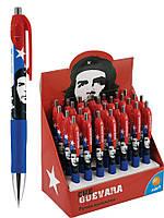 """Ручка шариковая, автоматическая """"Che Guevara"""""""