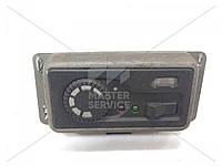 Блок управления печкой для VW T4 1990-2003 701963261A
