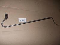 Трубка Д-260 форсунки 5-ого цилиндра, каталожный № 260-1104300-Б1-05