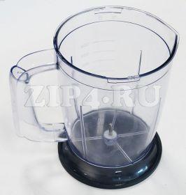 Глек (чаша подрібнювача) для кухонних комбайнів Redmond RFP-3950