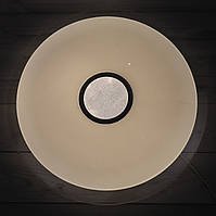 Светильник потолочный LED (5х56х56 см.) Белый YR-W8122/480