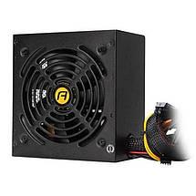 Блок питания Antec Value Power VP500P Plus (0-761345-11651-0) 500W, фото 3