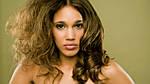 Сухие волосы: особенности, правила ухода и рецепты домашних масок