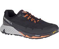 Мужские кроссовки Merrell Agility Peak Flex 3 Gore-Tex j16605 Оригинал, фото 1