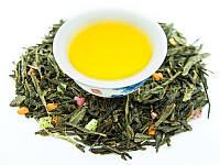 Чай зеленый Teahouse Основной инстинкт №405