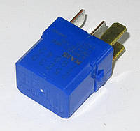Реле зажигания Nissan Leaf ZE0 / AZE0 (10-17) 25230-79942
