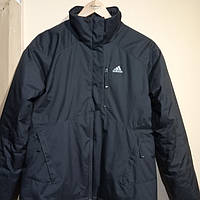 Женская курточка adidas, фото 1