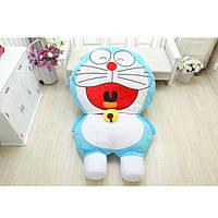 """Кровать детская в форме """"Игрушка Дораэмон"""""""