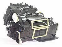 Пічка в зборі Nissan Leaf ZE0 (10-13) 27210-3NA0A