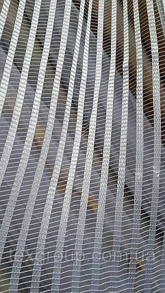 Тюль сетка оптом JB-19, фото 2