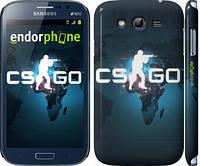"Чехол на Samsung Galaxy Grand Duos I9082 Counter-Strike: Global Offensive ""2756c-66"""
