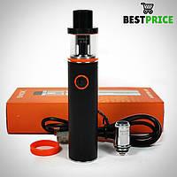 Электронная сигарета Стартовый набор Вейп Smok VAPE PEN 22 Kit Черный