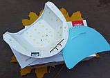 SUNUV LED Лампа Сан Ван 48W профессиональная лампа для сушки ногтей Sun 1 ОРИГИНАЛ, фото 2