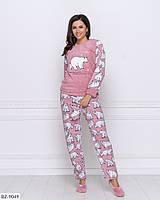 Пижама женская     Жанна
