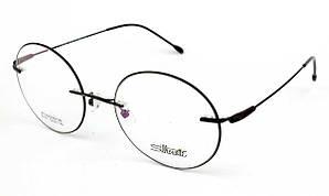 Оправа для очков Silhouette-61021-C1