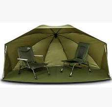 Палатка-зонт «RANGER» 60IN OVAL BROLLY (RA 6606)
