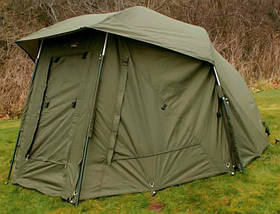 Палатка-зонт «RANGER» 60IN OVAL BROLLY+ZIP PANEL (RA 6607), фото 3