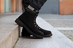 😜 Ботинки - Мужские ботинки Timberland