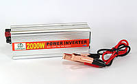 Преобразователь AC/DC 2000W HAD  (20)