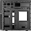 Корпус AEROCOOL PGS CS-105 Black без БП, фото 4