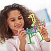"""Обучающий 3D-конструктор """"Радужные зигзаги"""" Learning Resources, фото 5"""