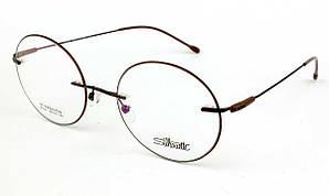 Оправа для очков Silhouette-61021-C12