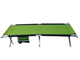 Раскладушка «RANGER» 630-82701 Military (RA 5502)